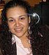 Maria Benavi…, Real Estate Pro in Tacoma, WA