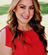 Luisa  Ortega…, Real Estate Pro in Phoenix, AZ