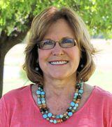 Pam Martin, Agent in Glen Rose, TX