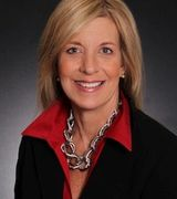 June Gregory, Agent in Unionville, PA