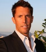 Steven Durbahn, Real Estate Agent in Los Angeles, CA