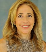 Jacalyn Grieco, Real Estate Agent in Rumson, NJ