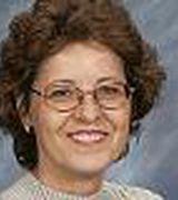Gloria Graziano, Agent in Maryville, TN