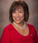 Sara Calo, A…, Real Estate Pro in Mentor, OH