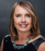 Sally Lamb, Agent in Rancho Palos Verdes, CA
