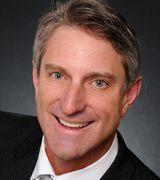 Eric Conrad, Real Estate Agent in Redondo Beach, CA