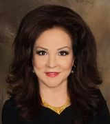 Margie Al-ha…, Real Estate Pro in El Paso, TX