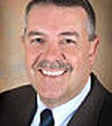 Ken Kress, Agent in Dubuque, IA