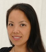 Rachel Chu, Real Estate Pro in Wesley Chapel, FL