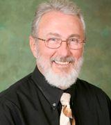 Richard Lawler, Agent in Kearny, NJ