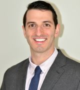 Robert Perriello, Agent in Southington, CT