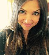 Shahzana Ripp, Real Estate Agent in Bolingbrook, IL