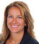 Teresa Rocha, Agent in San Francisco, CA