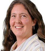 Amy Hill, Agent in Bondville, VT