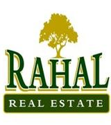 Rahal Real E…, Real Estate Pro in Rockledge, FL