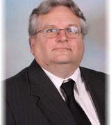 Brian Harrison, Agent in Andover, IA