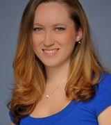 Caitlin Will…, Real Estate Pro in Clackamas, OR