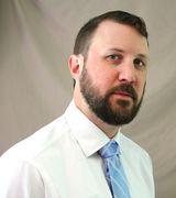 Jesse Stephe…, Real Estate Pro in Columbia, SC