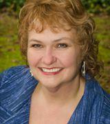 Laurie Hende…, Real Estate Pro in Bellevue, WA