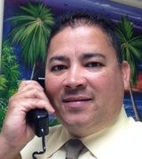 Elvin Rivera, Real Estate Agent in Greenville, SC