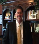 John Kromer, Agent in Tampa, FL