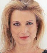 Gabriella Winter, Real Estate Agent in New York, NY