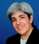Laura Elman, Real Estate Agent in Woodbridge, CT