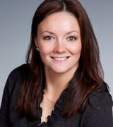Amy Auman, Real Estate Agent in Raleigh, NC
