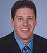 Trent Estabrook, Real Estate Agent in MADISON, WI