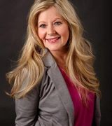 Cindy Hockett, Real Estate Agent in Mitchell, SD