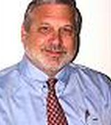 Philip Rosen…, Real Estate Pro in Chandler, AZ