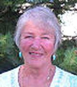 Helen Lord, Agent in Brunswick, GA