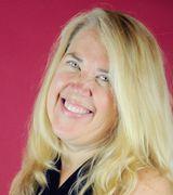 Yvonne Burdette-Van Camp, Agent in Springfield, MO