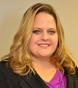 Jessica Starr, Real Estate Agent in Simsbury, CT