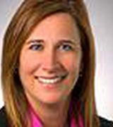 Meghan Barnes, Real Estate Pro in Carmel, IN