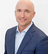 Dave DuPont, Agent in Mill Valley, CA