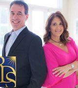 Rose & Dean Sklar, Agent in Weston, FL