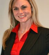 Rhonda Flores, Real Estate Pro in Fort Worth, TX