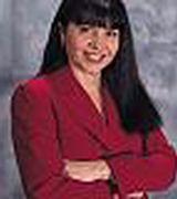 Antoinette W…, Real Estate Pro in Blackwood, NJ