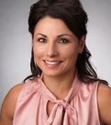 Angel Boyer, Real Estate Agent in Albany, NY