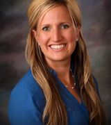 Brittany Hadlock, Agent in Colorado Springs, CO