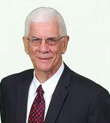 Bernie Mostoller, Real Estate Agent in Pensacola, FL