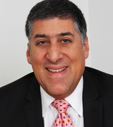 Jacques Ambron, Real Estate Agent in Forest Hills, NY