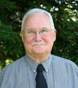 Bob McKiernan, Agent in Folsom, CA