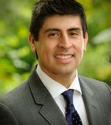Paulo Corro, Real Estate Agent in Napa, CA
