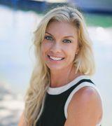 Michele Hohm…, Real Estate Pro in Palm Harbor, FL