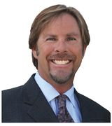James Helgager, Real Estate Agent in Calabasas, CA