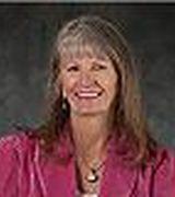 Patricia Cox, Agent in Columbus, OH