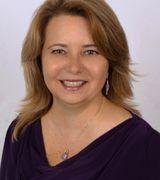 Mary Jo Wolfenden, Agent in Branchburg, NJ