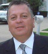 Len Zlatnikov, Agent in Highland Park, IL